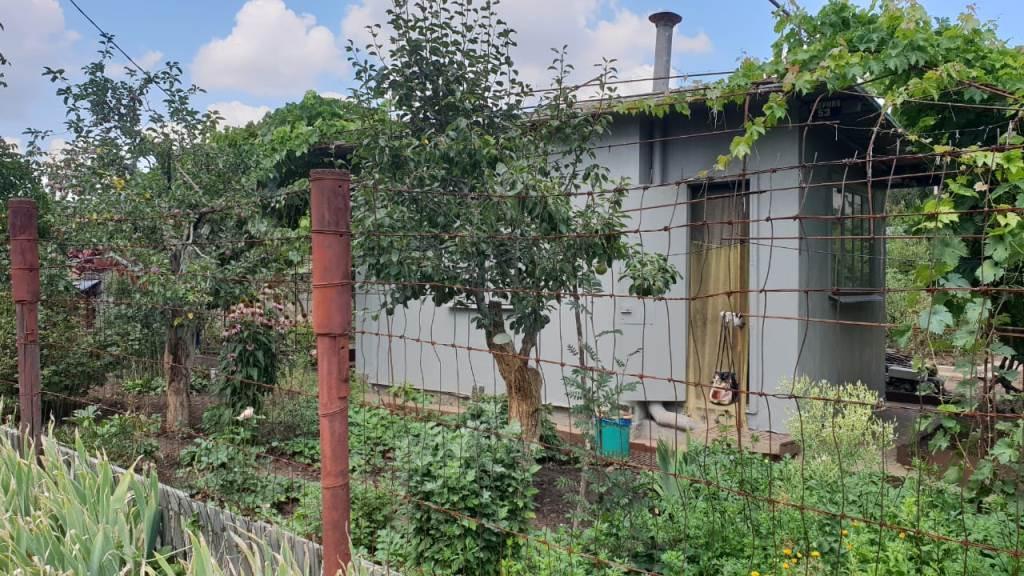 продажа участка номер L-154138 в Малой Долине, фото номер 11
